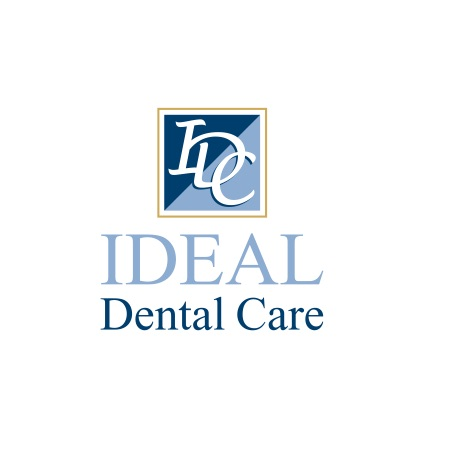 Ideal Dentures & Implants