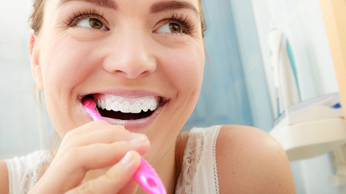 Oral Health Important To Overall Health